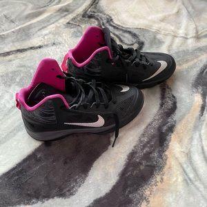 Nike Zoom Hyperfuse